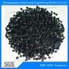 Polyamide PA66 with Glass Fiber 25% for Engineering Plastics