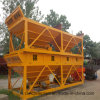 PLD1200 Concrete Batching Machine Cement Machinery Competitive Price for Sale