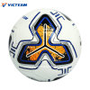Machine-Sewn TPU Foam Composite Leather Football