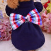 Dog Clothes Cotton Winter Puppy Products Pet Clothes