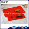 Durable High Quality Non-Slip Floor Mat