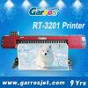 Refretonic Two Dx7 Head Cloth Banner Printing Machine 3.2m Eco Solvent Printer (Garros RT3202)