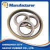 Factory Pressure Resistant Oil Seal