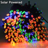 Solar Energy LED String Light with High Quality Different Sizes Available