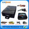 Dual SIM Newest Car GPS Tracker with Free Tracking Platform