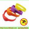 Silicon Anti Insect Mosquito Repellent Bracelet with Fragance