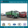 Sinotruk HOWO Tipper Truck Dump Truck for Sale