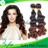 Hot Sale Indian Body Wave Hair Remy Human Hair
