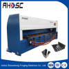 Vertical Sheet Metal Grooving Machine for Door (1250*4000)