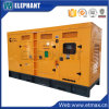 30kVA Hot Sales China Quality Silent Diesel Generators