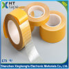 Strong Adhesive Grid Glass Fiber Tape Double Sided Pet Tape