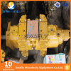 Original Used E320b 320b Excavator Hydraulic Pump E320b Main Hydraulic Pump for Excavator