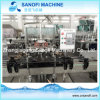 Full Automatic Complete Small Bottle Drinking Mineral Water Production Line