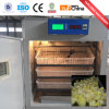 Price for Good Quality Automatic Computer Control Incubator