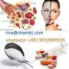 Pharmaceutical Material Beta-Nicotinamide Mononucleotide CAS 1094-61-7 Anti-Aging