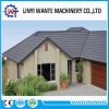 Chinese 1340X420X0.4mm Classic Stone Coated Nosen Roof Tiles