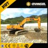 22t Long Boom Sany New Excavator for Sale Sy215clc