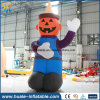 Customized Halloween Inflatable, Ghost Halloween Inflatable Car for Sale