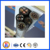 Gjj, Alimak Used Same Quality Power Cable