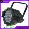 RGB 3in1 Indoor Stage Light LED PAR 64 36X3W