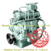 Hangzhou Advance Gwc Series Marine Reduction Transmisision Gearbox