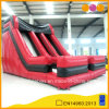 Sports Red Standard Water Slide (AQ09116-5)