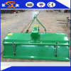 Sgtn Series Cultivator Stubble Rotary Tiller with Best Price