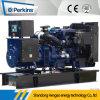 China OEM Manufacturer 380kw Diesel Generator