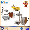 China Mopa Laser Marking Machine Dek-20W