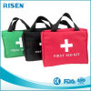Customized Medical Bags Home Car Emergency Survival First Aid Kit