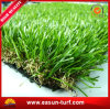 Free Sample 4 Color Garden Decoration Artificial Turf