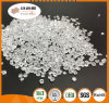PVC Granules for Shrink Film