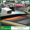 Qingyi Great Pet Film for Screen Printing Machine