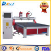 1325 T-Slot Table Woodworking Engraving CNC Router Machine Price