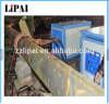 China Factory Sale Heating Pipeline Induction Heating Machine