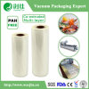 Nylon PE Clear Food Casting Plastic Film in Roll