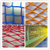 Ce Approved Durable Pool Sports Safety Net for Cribs