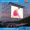 RGB SMD P5.95 Outdoor Rental HD LED Display Billboard for Stage