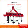 Hot Sales Agricultural Blades Rotary Tiller Tines