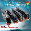 High Quality Compatible Ricoh Aficio Spc220 Toner Cartridge