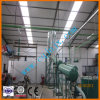 Hot Selling Low Cost Waste Oil Distillation Plant/ Engine Oil Recycling Machine