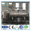 New Technology China Stainless Steel Sanitary CIP Cleaning System