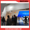 Showcomplex pH6 Outdoor LED Wall
