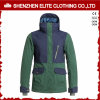 Wholesale Cheap Fashion Winter Snowboard Softhsell Jacket (ELTSNBJI-43)