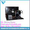 Condensing Unit for Air Conditioner or Refrigeration