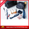 Cheap Airline Travel Set Amenities Kit