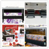Industrial Grade with 4 Epson Heads Sublimation Printer
