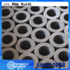 100% Virgin PTFE Teflon Round Rods, Bars