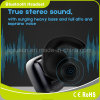Top Selling Mini Ture Wireless Bluetooth Sport Stereo Earbuds with Logo Custom