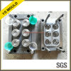 Plastic Injection 5 Gallon Smart Cap Mould (YS406)